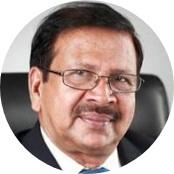 P.J. Kunjachan